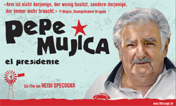 07.05.15. Mujica (Uruguay), D-CH