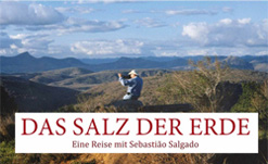 13.11.14.- CINE DasSalz der Erde (Brasil)