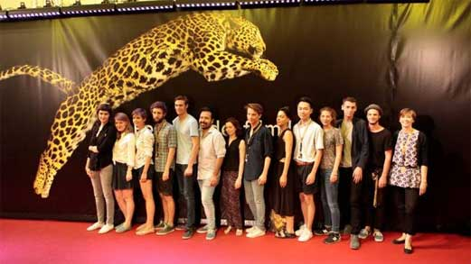 16locarno industry academy521