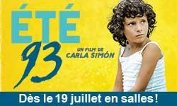 19.07.17. CINE Été 93 (Esp.)