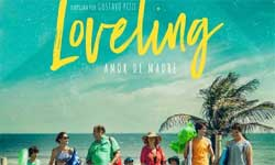 2018 Cine Loveling, Romandie (dès 06.02.19.)