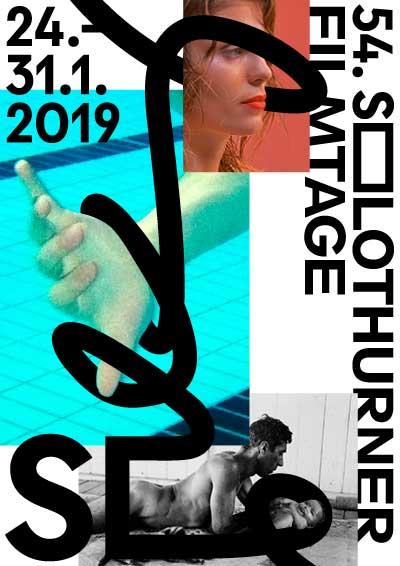24.–31.01.19. CINE Solothurner Filmtage