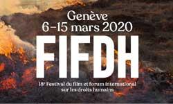 06.-15.02.20. FIFDH 2020