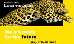 2020 Festival Locarno