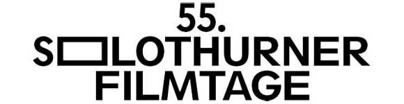22.–29.01.20 Solothurner Filmtage