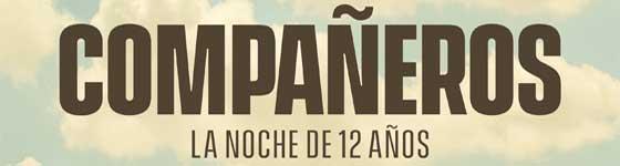 Dès 27.03.19. Compañeros, URU, Romandie