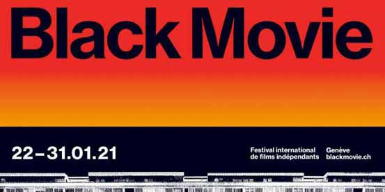 2021 Black Movie, Ginebra