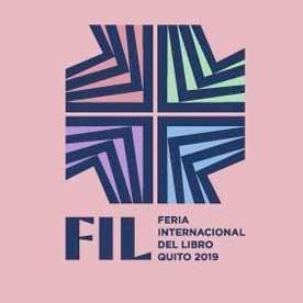 2020 Filquito, Ecuador