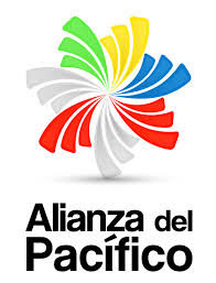 alianza pacifico log197x250