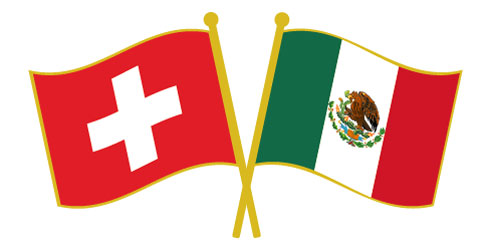 13band suiza mex490x250