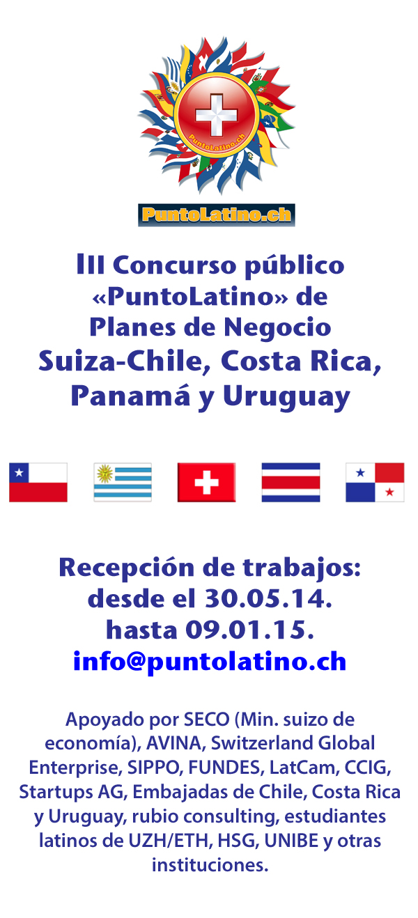 BannerV suiza chile600x1318