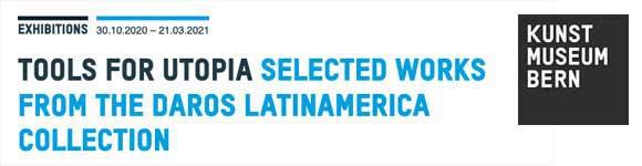 2020 KMB Daros Latinamerica
