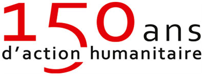150ans humanitaire398x150