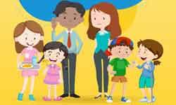 2020 CH - Niños y Covid-19