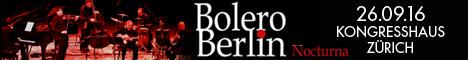 intro_big_middle_top - Bolero Berlín 26.09.2016