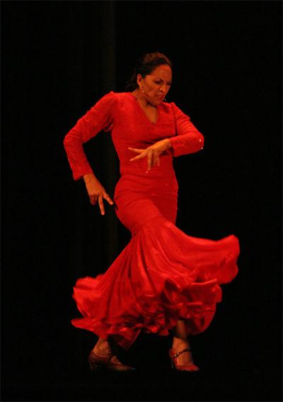 02.05.15. Las Migas (flamenco), BS