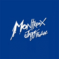montreux log200x200