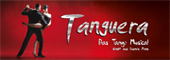 intro_small_left_top_TANGUERA