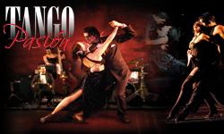 13.-17.03.15. Tango Pasión (Argentina), GE, BE, VS