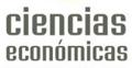 Trabajos académicos Eco y CC.SS.