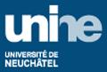 Université Neuchâtel