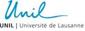 Université Lausanne